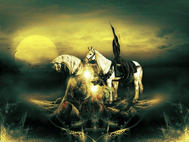 http://www.ashoora.ir/images/phocagallery/tarhhaye-mazhabi/abbas/thumbs/phoca_thumb_l_hazrat-abbas%20(75).jpg