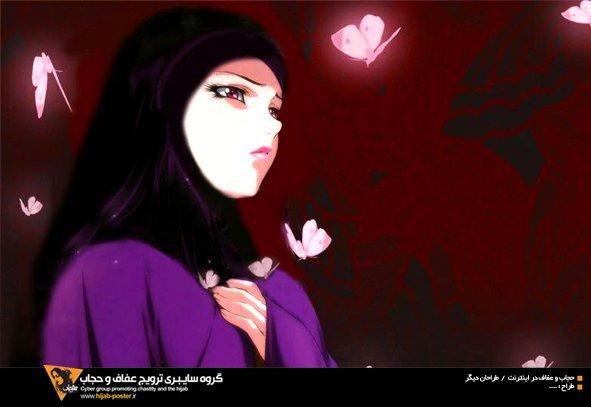 http://www.ashoora.ir/images/phocagallery/tarhhaye-mazhabi/hejab/thumbs/phoca_thumb_l_hejab%20%2834%29.jpg