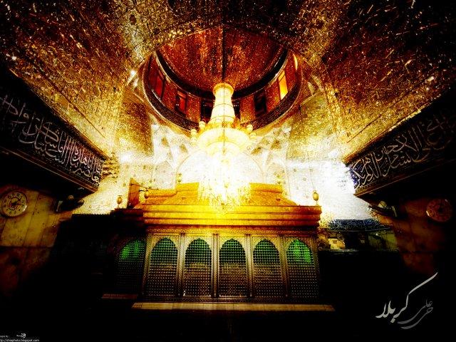 http://www.ashoora.ir/images/phocagallery/tarhhaye-mazhabi/hosein/thumbs/phoca_thumb_l_emam-hosein%20(7).jpg