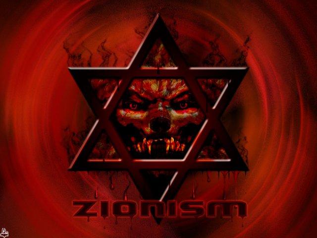 http://www.ashoora.ir/images/phocagallery/tarhhaye-mazhabi/israel/thumbs/phoca_thumb_l_israel%20(13).jpg