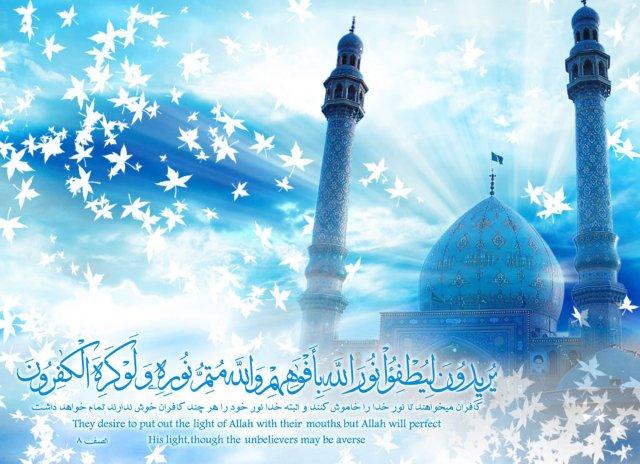 http://www.ashoora.ir/images/phocagallery/tarhhaye-mazhabi/mahdi/thumbs/phoca_thumb_l_emam-zaman%20(123).jpg