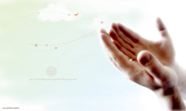 http://www.ashoora.ir/images/phocagallery/tarhhaye-mazhabi/mahdi/thumbs/phoca_thumb_l_emam-zaman%20(164).jpg