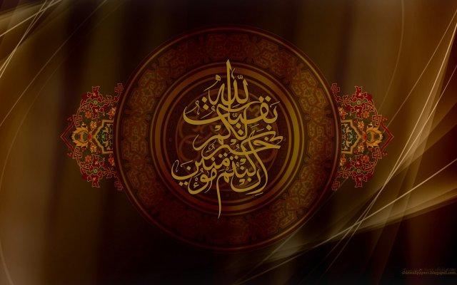 http://www.ashoora.ir/images/phocagallery/tarhhaye-mazhabi/mahdi/thumbs/phoca_thumb_l_emam-zaman%20(170).jpg