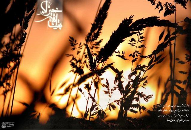 http://www.ashoora.ir/images/phocagallery/tarhhaye-mazhabi/mahdi/thumbs/phoca_thumb_l_emam-zaman%20(230).jpg