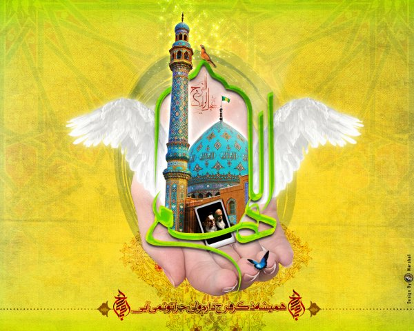 http://www.ashoora.ir/images/phocagallery/tarhhaye-mazhabi/mahdi/thumbs/phoca_thumb_l_emam-zaman%20(66).jpg