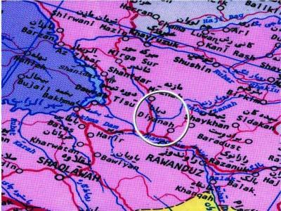 شرح عملیت فتح 6