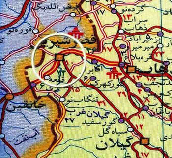 http://www.ashoora.ir/images/stories/article_pictures/defamoghadas/amaliatha/sarallah.jpg